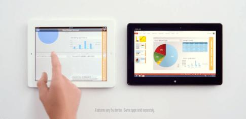 iPad-vs-Windows-tablet-Microsoft-ad-comparison-01