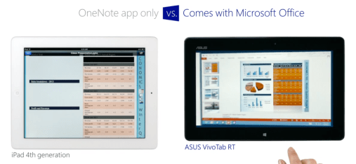 iPad-vs-Windows-tablet-Microsoft-ad-comparison-02