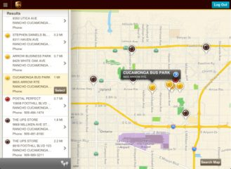 UPS-For-iPad-app-02