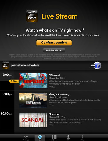 Watch-ABC-Live-01