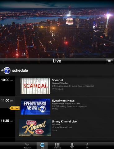 Watch-ABC-Live-02-iPad