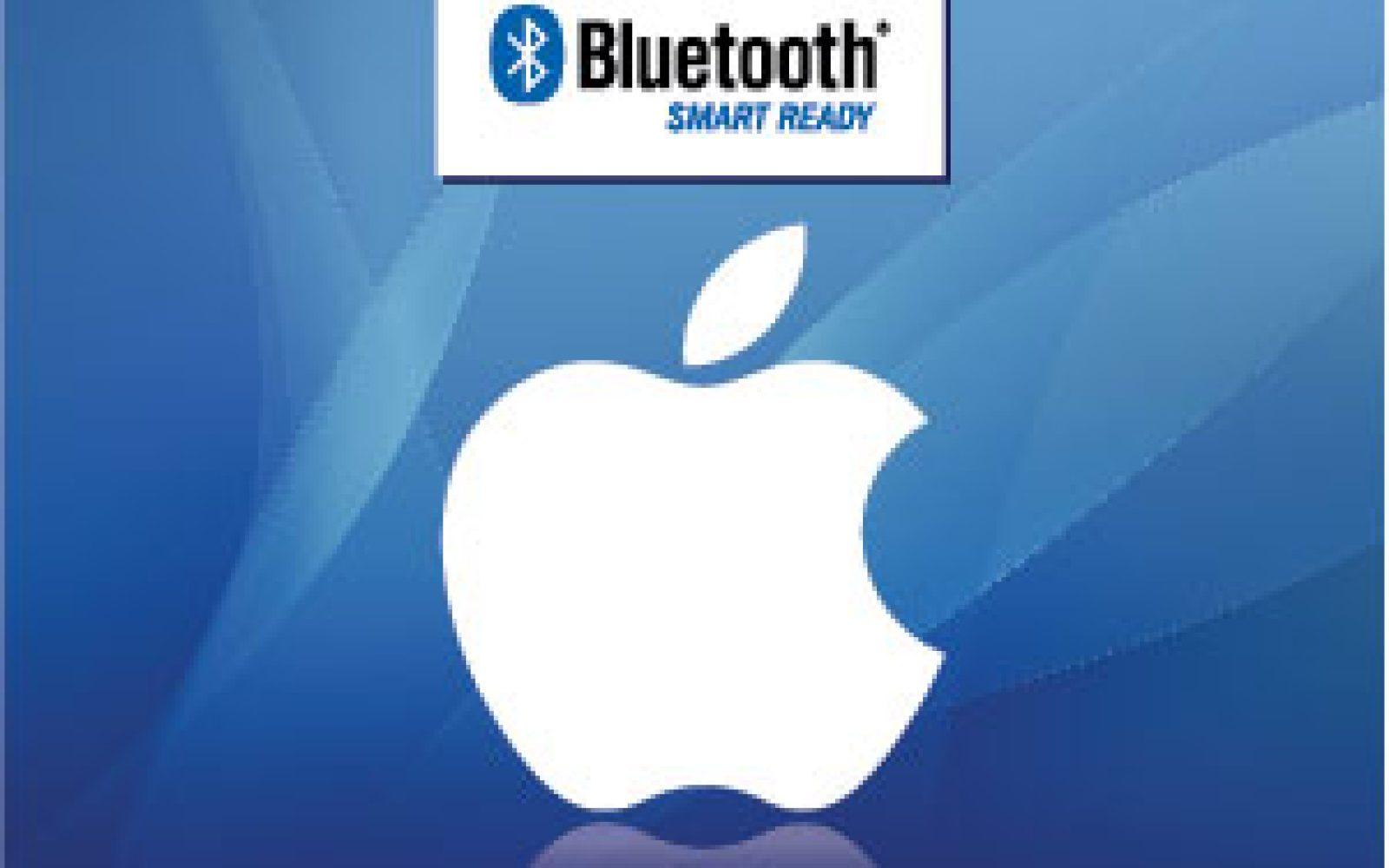 Apple unlocks full Notification Center access & much more for