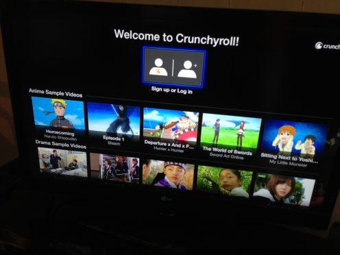 Apple-TV-crunchyroll