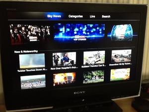 Apple-TV-Sky-News