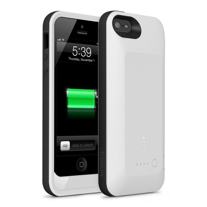 battery-case-iphone-back-white