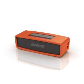 Bose SoundLink Mini_09