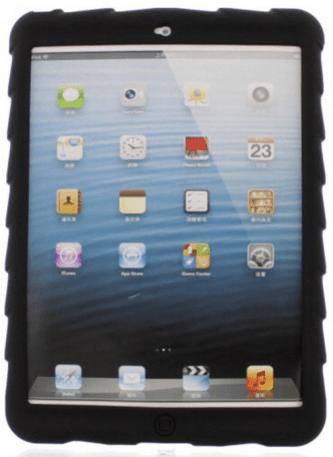 Gumdrop-iPad-5-01