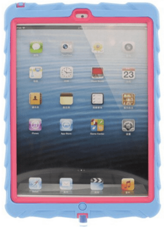 Gumdrop-iPad-5-02
