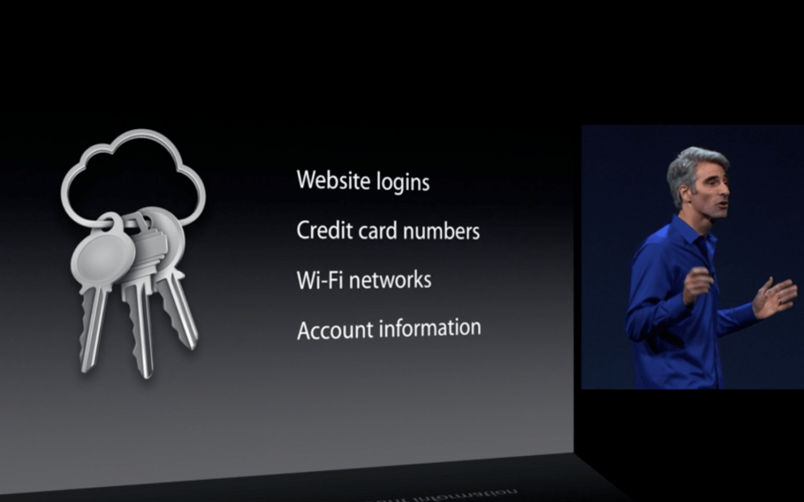 Apple reportedly planning to let you buy physical goods through your iTunes account