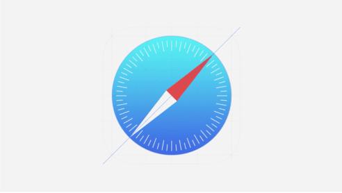 iOS-7-04