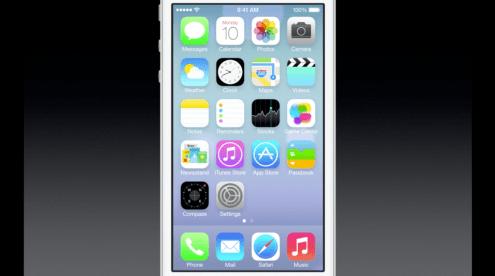 iOS-7-home-screen