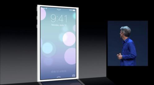 iOS-7-Lock-screen