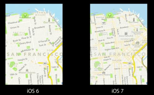 iOS7-maps-cartography-01