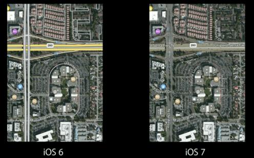 iOS7-maps-satellite-01