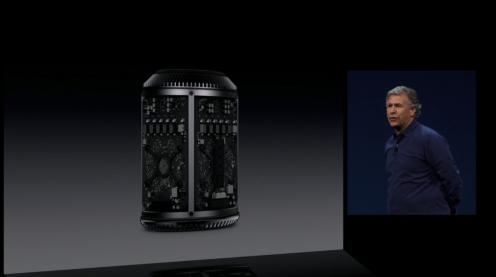 Mac-Pro-WWDC-02