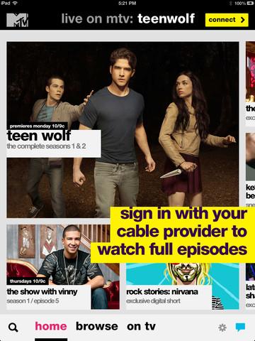 MTV-iOS-app-update-01