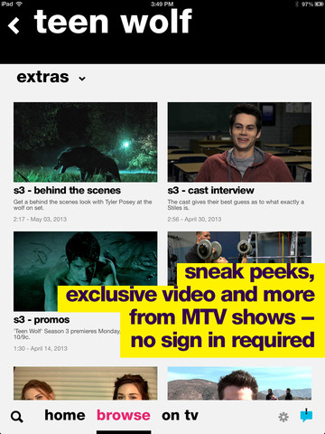MTV-iOS-app-update-02