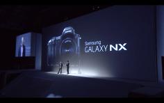 Samsung-Premiere-2013-02