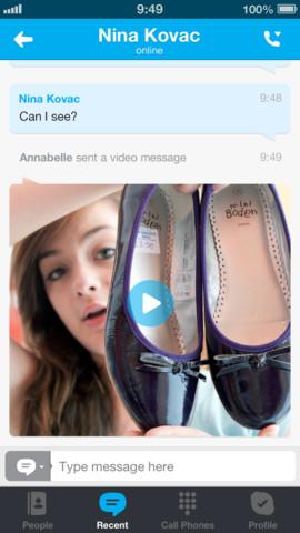 Skype-video-message-01