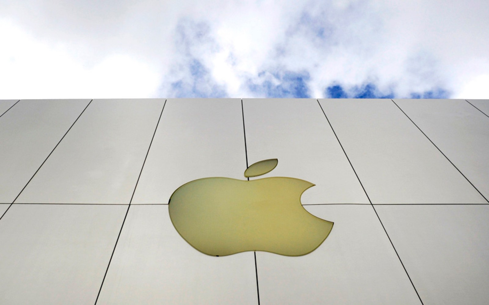 Apple's accelerated AAPL stock repurchasing suggests it expects the stock price to climb