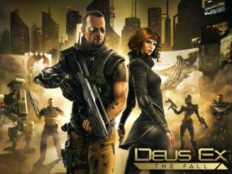 Deus-Ex-The-Fall-01