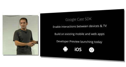 Google-Cast-SDK-Chromecast