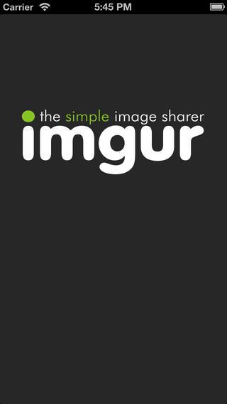 Imgur-iPhone-app-02