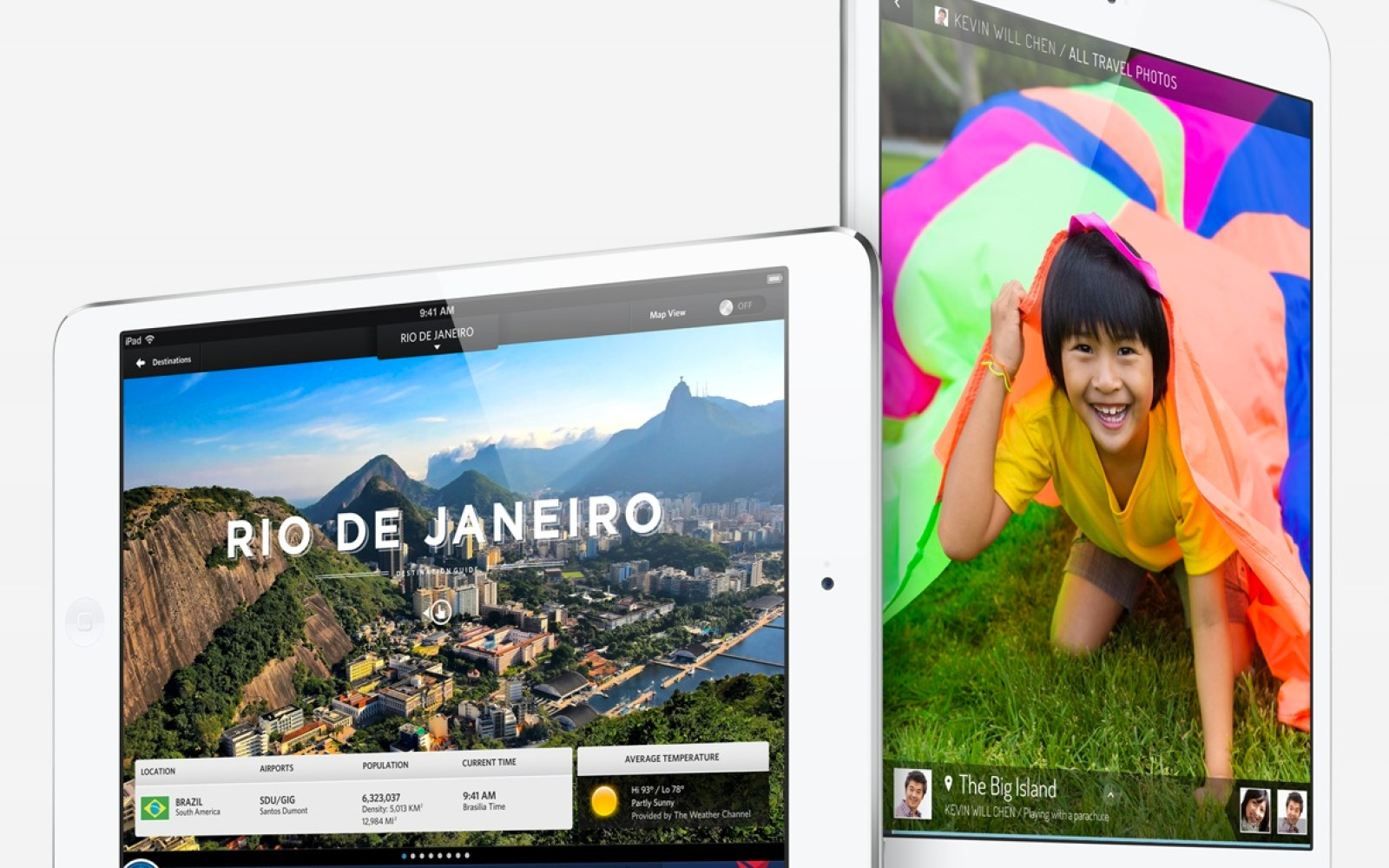Apple has A6-based iPad mini without Retina display in the works
