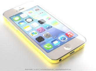 low-cost-iPhone-concept-06