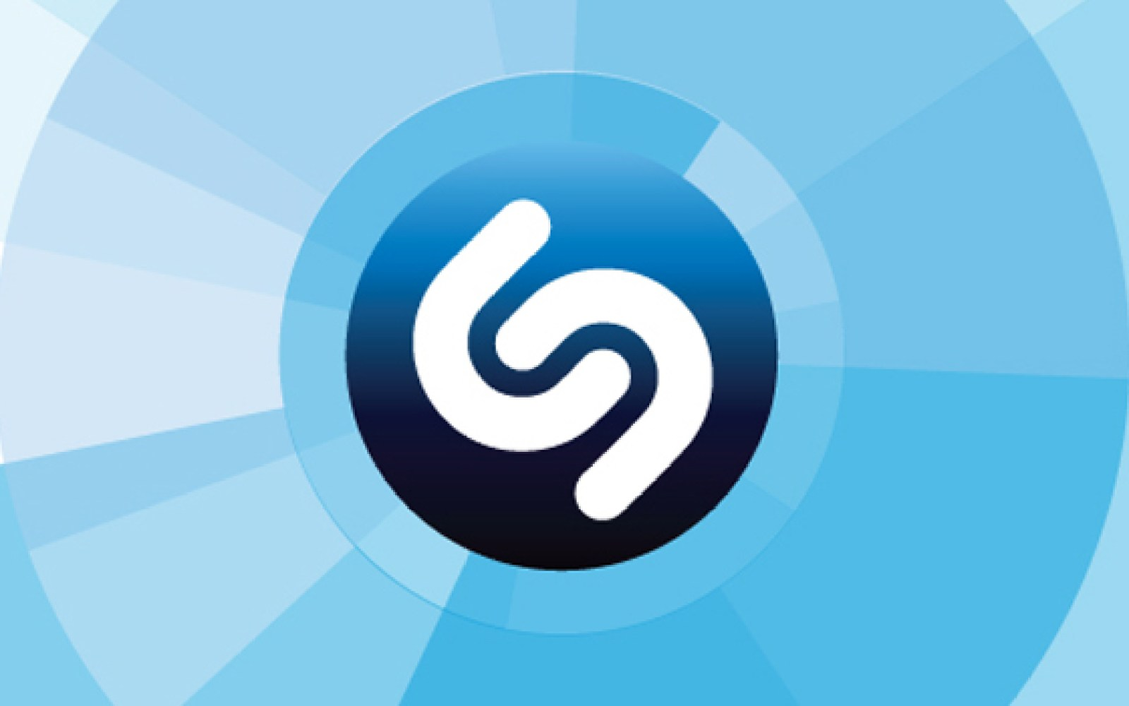 Apple and Shazam planning to team up for music identification feature built into iOS