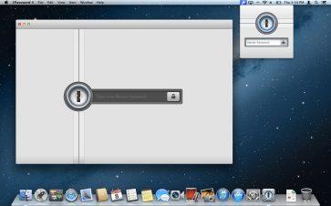 1P4 Mac