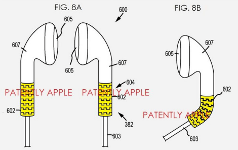 Apple-Flexible-earphones-01