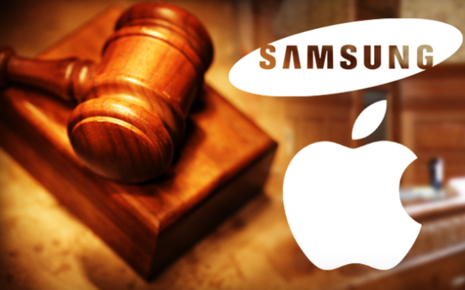 Apple 'applauds' veto of ITC iPhone/iPad ban, Samsung 'disappointed'