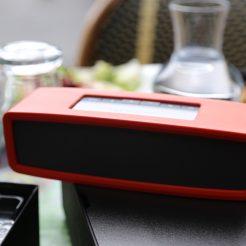 Bose-soundlink-mini-review-price