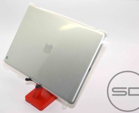 iPad-5-022