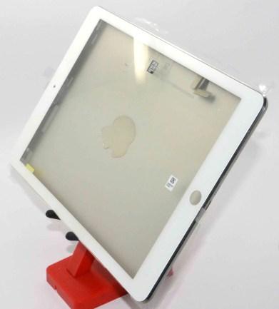 iPad-5-102