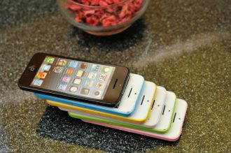 iPhone_5C_Dummy_Color-16