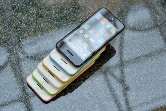 iPhone_5C_Dummy_Color-17