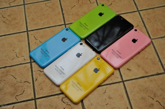iPhone_5C_Dummy_Color-2-1
