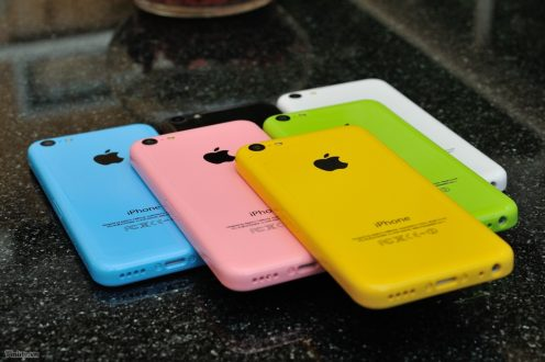 iPhone_5C_Dummy_Color-22