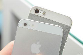 iPhone_5S_iPhone_5C-6