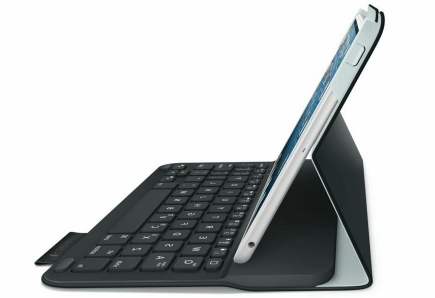 Logitech Ultrathin Keyboard Folio-iPad-Mini-02