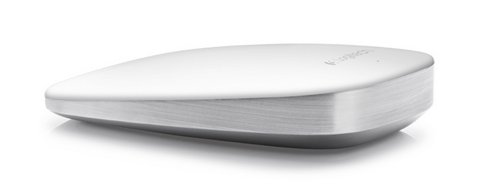 Logitech-Ultrathin-Touch-Mouse-03