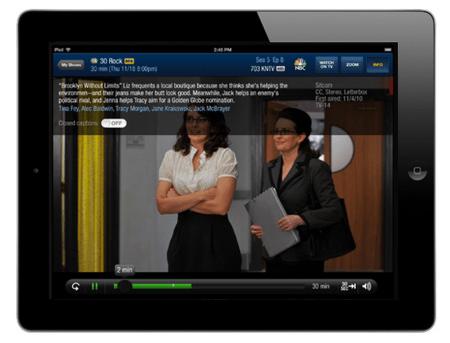 TiVio-Roamio-app-iPad