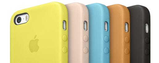 Apple-iPhone-5S-cases-01