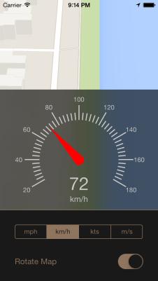 iOS Simulator Screen shot 17 Sep 2013 21.14.43