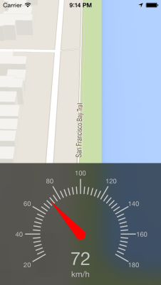 iOS Simulator Screen shot 17 Sep 2013 21.14.56