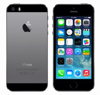 iPhone-5S-01
