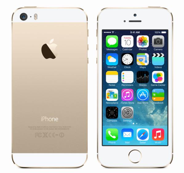 iPhone-5S-03
