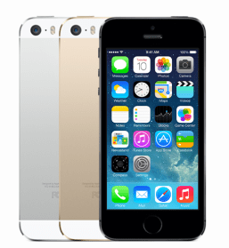 Apple brings iPhone 5s & 5c to Japan's NTT DOCOMO, consolidates models with more LTE bands